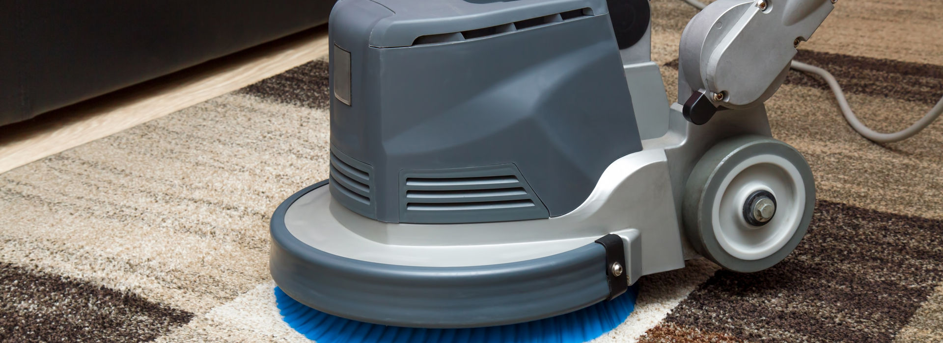 Carpet Cleaning Norwich Carpet Cleaners Nye Cleaning
